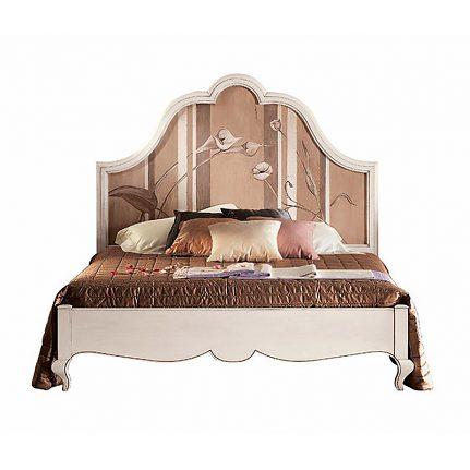 Manželská posteľ SMCO.85/B