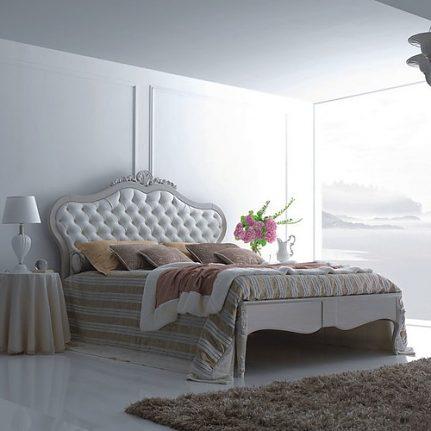 Manželská posteľ BL1038T