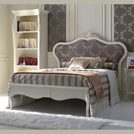 Manželská posteľ BL1040T