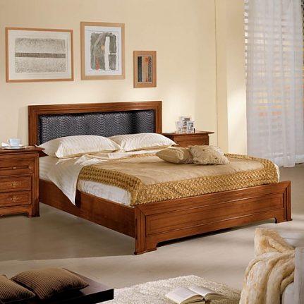 Manželská posteľ BL1084P