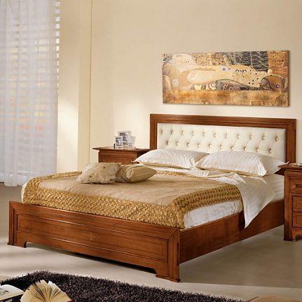 Manželská posteľ BL1085P