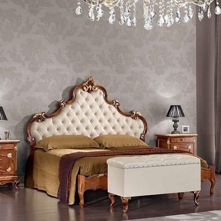 Manželská posteľ ARD3122