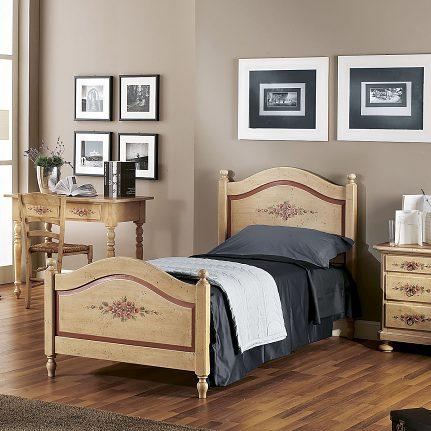 Jednolôžková posteľ BL1425/A