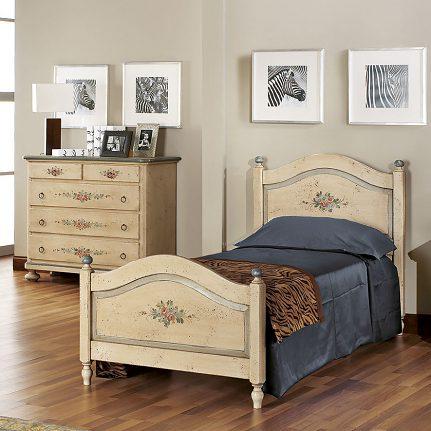 Jednolôžková posteľ BL1441/A