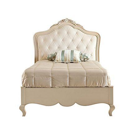 Jednolôžková posteľ SMCR.136