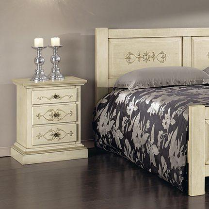 Nočný stolík BL1471/A