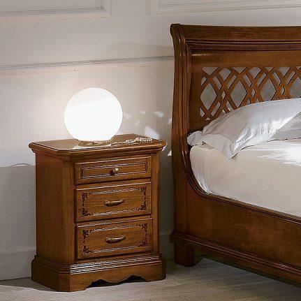 Nočný stolík BL278/A