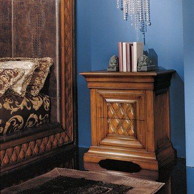 Nočný stolík BK1089V2