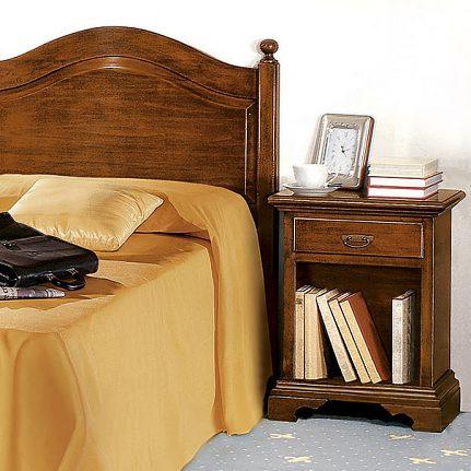 Nočný stolík BL470/A