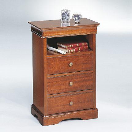 Nočný stolík DM2997