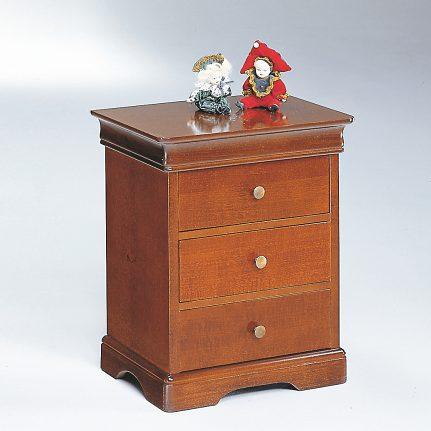 Nočný stolík DM2999