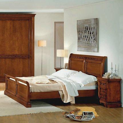 Nočný stolík BLF651