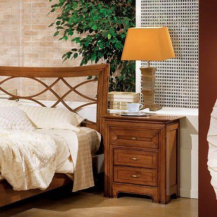 Nočný stolík BL1063P
