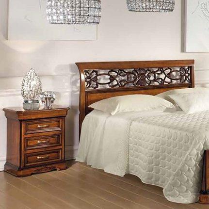 Nočný stolík BLE303