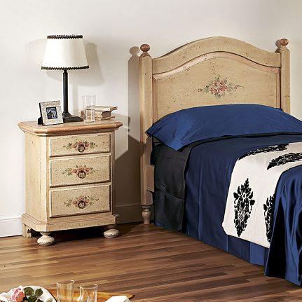 Nočný stolík BL1436/A