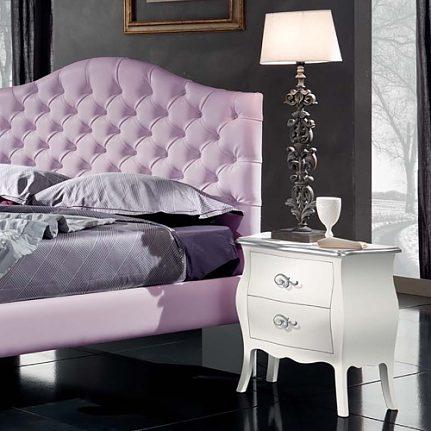 Nočný stolík EUD1012