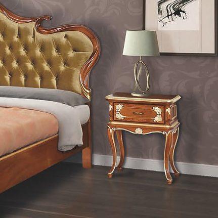 Nočný stolík ARD3102