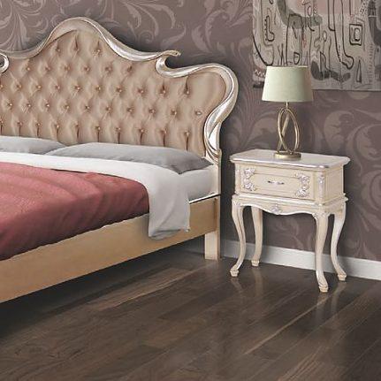 Nočný stolík ARD3290