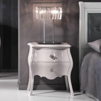 Nočný stolík BL1363A