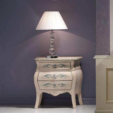 Nočný stolík BL1369/A