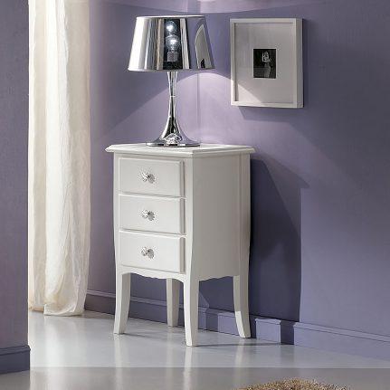 Nočný stolík BL3022/A