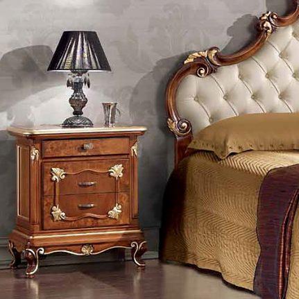 Nočný stolík ARD3120