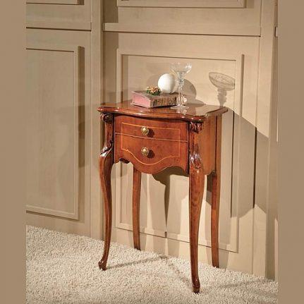 Nočný stolík IEX5420