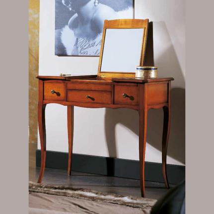 Kozmetický stolík DM6810/N00E9