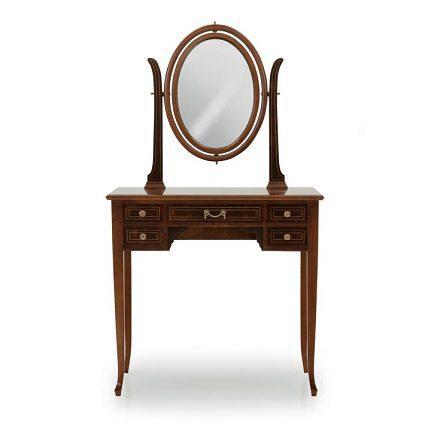 Kozmetický stolík AA00ST03