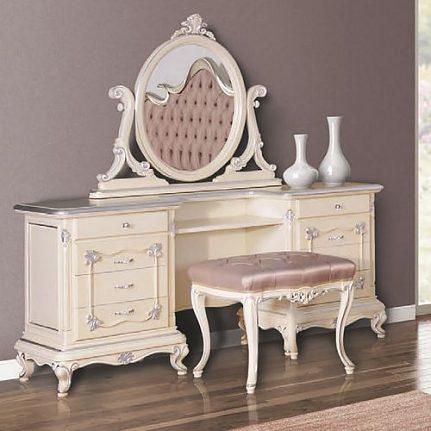 Kozmetický stolík ARD3282