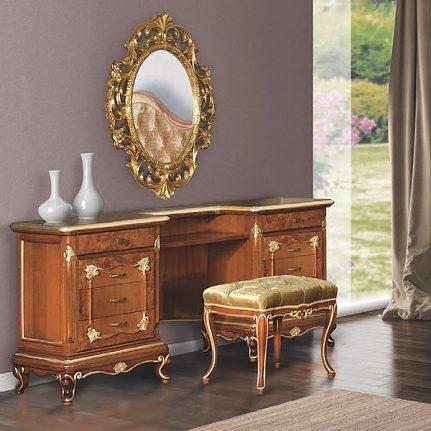 Kozmetický stolík ARD3110