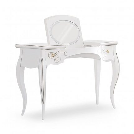 Kozmetický stolík AA00ST142