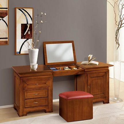 Kozmetický stolík BL1066P