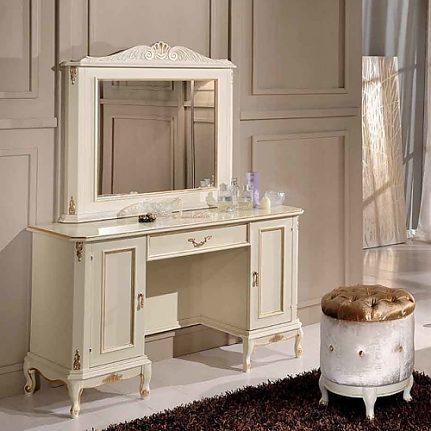 Kozmetický stolík IEX5146