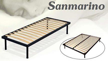 Sanmarino
