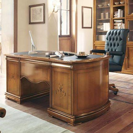 Písací stôl Md442