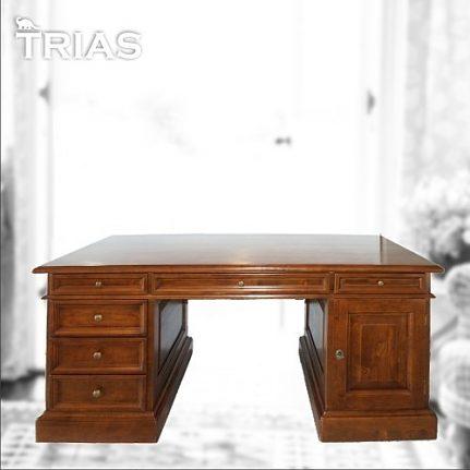 Písací stôl LOP1672