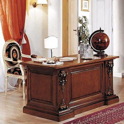 Písací stôl AVZ833