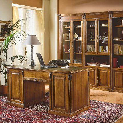 Písací stôl Si320