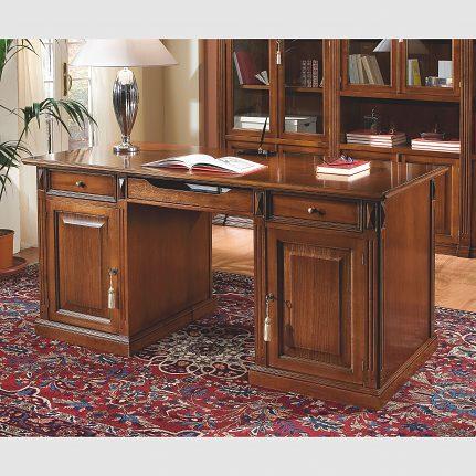 Písací stôl Si321