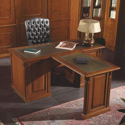 Príložný stolík Si329