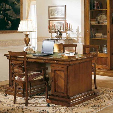 Písací stôl BLE515