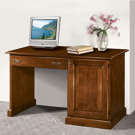 Písací stôl BL468/A