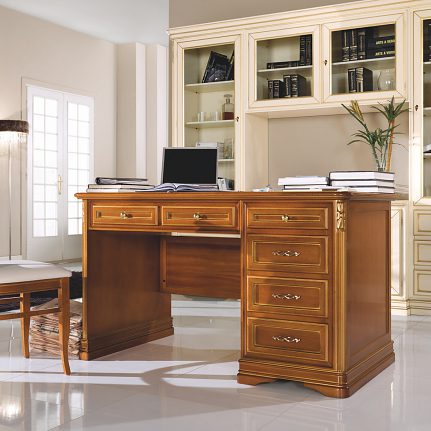 Písací stôl LM615T