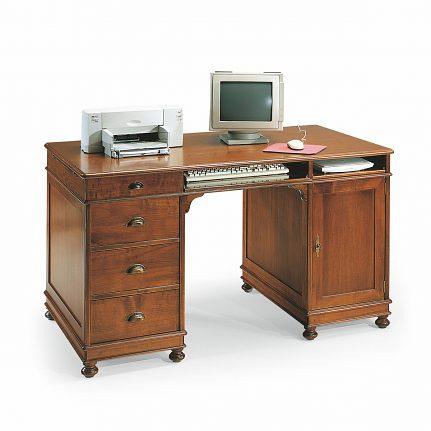 Písací stôl IM191