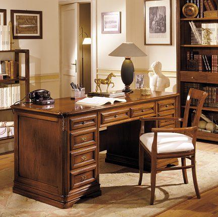 Písací stôl LM616T