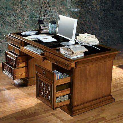 Písací stôl BK1055V2