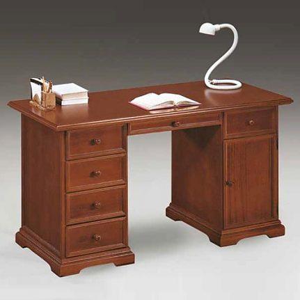 Písací stôl BLF63