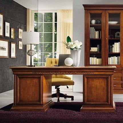 Písací stôl BL0742