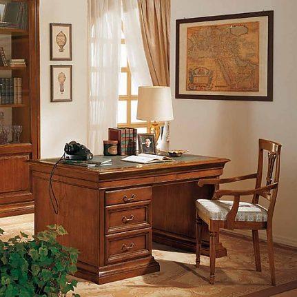 Písací stôl BL0788